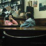 Gran Bar Danzón: Buenos Aires' James Bond-Style Bar