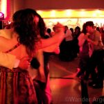 Buenos Aires Tango Festival & World Cup