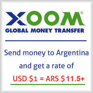 xoom-money-transfer-argentina-11.5+