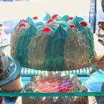 12 Argentine Desserts: Alfajores, Medialunas & More
