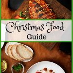Argentina Christmas Food Guide
