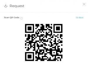 Wnander Argentina bitcoin barcode