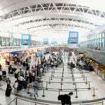 Buenos Aires Airport Pick-up & Transfers