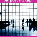 Buenos Aires Airport pickup and transfers. Book online with Wander Argentina.