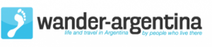 Wander Argentina — Life and Travel in Argentina by people who live there
