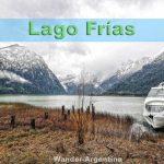 Patagonia: Andean Lakes Crossing Tour