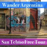 Tours & Trips