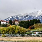 Bariloche: The Ultimate Guide to 'Argentina's Switzerland'
